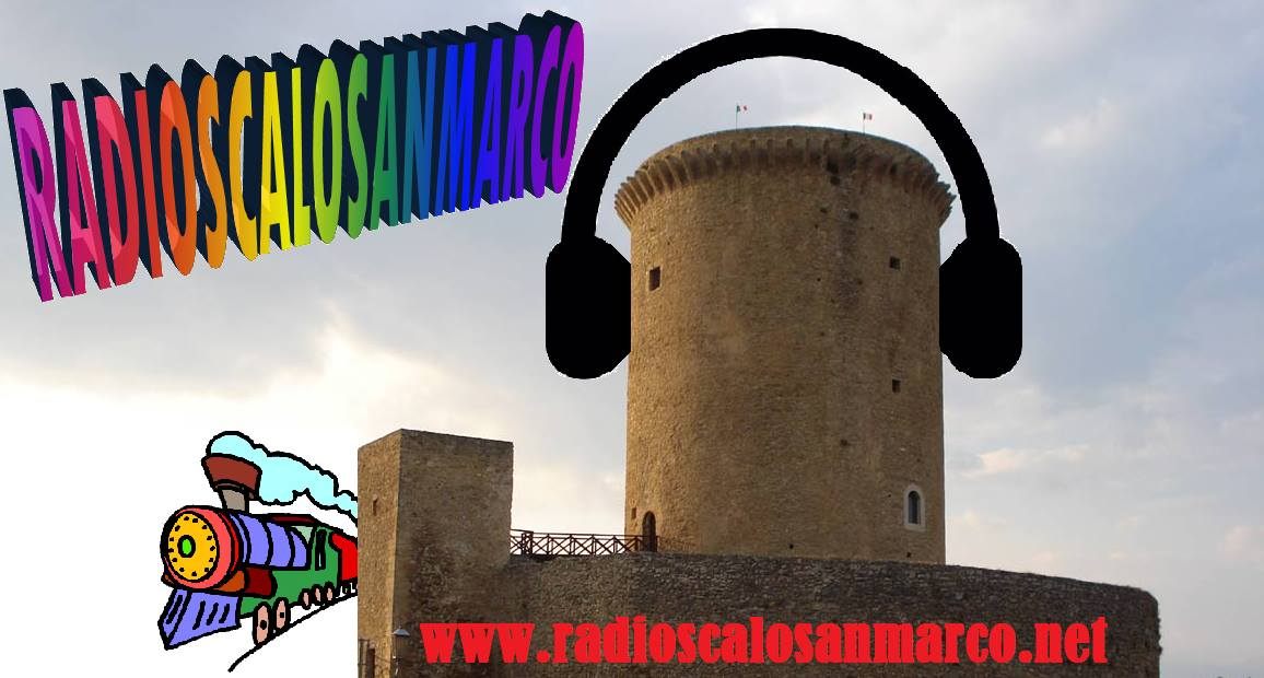 Radio Scalo San Marco Network
